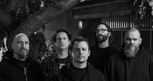 NEUROSIS planning new album