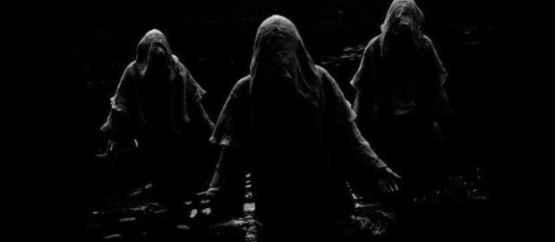 HYPOTHERMIA finished recording new album