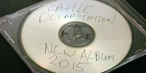 Cattle_Decapitation_new_album_2015