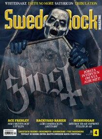 Sweden_Rock_Magazine_ghost