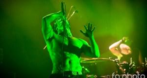 Report: Moita Metal Fest Day #2
