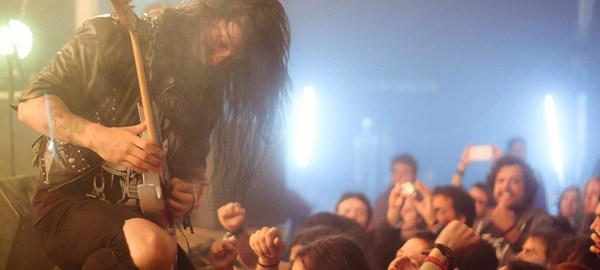Report: SWR BARROSELAS Metalfest 2015