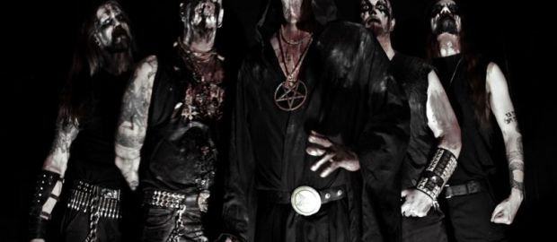 HORNA's new album with scheduled release date