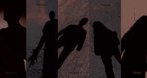 LUX FERRE advance track from future album