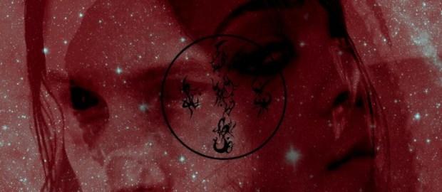 """Ævangelist streaming new song """"Gatekeeper's Scroll"""""""