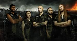 ABORTED parted ways with guitarist Danny Tunker