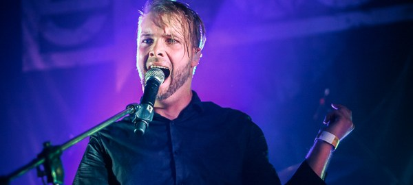 LEPROUS Exclusive Live Recording Show confirmed