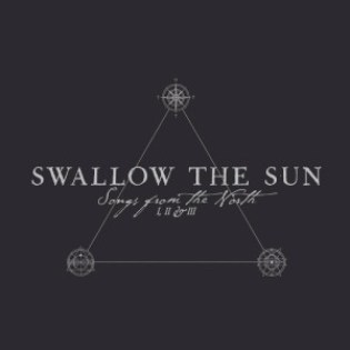 Swallow-the-Sun-Songs-From-the-North-e1444160331460