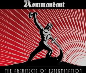 kommandant_architet-800x675