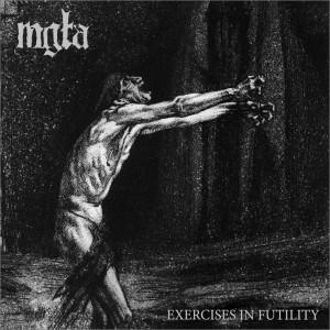mgla exercises