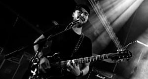 """O CERCO announces second EP """"A Desolação"""""""