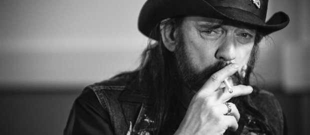 LEMMY KILMISTER's funeral service will be streamed live