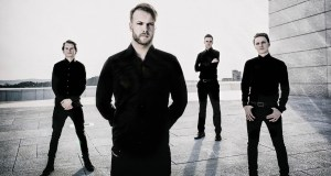LEPROUS nominated for Norwegian Grammy award