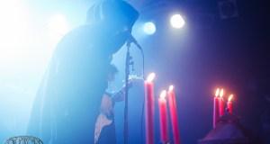 "FOLTERAAR premiere new track ""Mijn verlossing"""