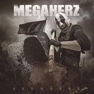 megaherz-erdwarts-epcover2015