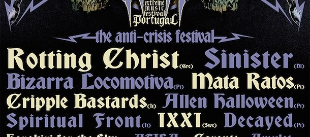 SMSF 2016 adds Sinister, Mata Ratos and more to billing
