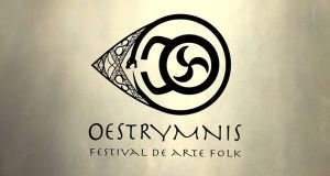 Preview: OESTRYMNIS Art Folk festival