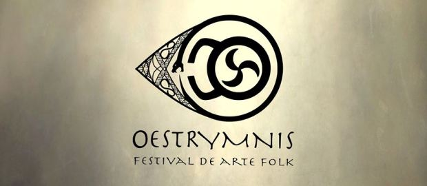 Preview: OESTRYMNIS Art Folk festival