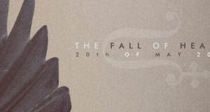 """KATATONIA premiered a lyric video for """"Old Heart Falls"""""""