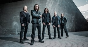 """Stratovarius premieres """"Until the End of Days"""" video from """"best of"""" album"""