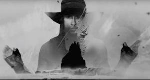 """BEHEMOTH release new video for """"Ben Sahar"""""""