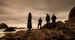 AGALLOCH announces disband