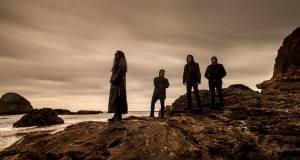 AGALLOCH announces disband