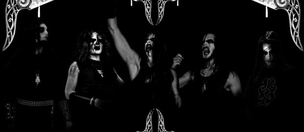Interview: Darkestrah – Grizzly Folklore