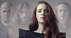 EPICA premieres new video