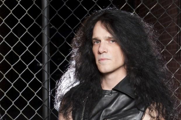 MORBID ANGEL calls Scott Fuller and enters studio