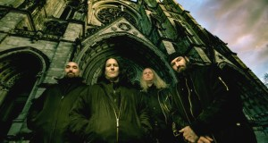 Immolation release New Album Track-By Track video