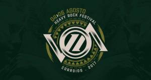 VOA Fest announces new names