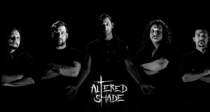 """Altered Shade premiere """"The Dark Gift Of Life"""" video"""