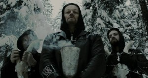 Belphegor reveal new album title and trailer video