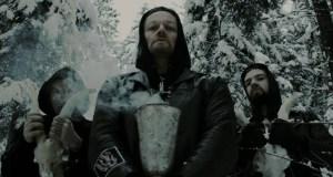 Belphegor reveal new album title and trailer video