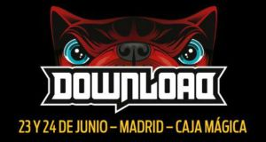 Download Madrid adds Mastodon, A Day To Remember and others