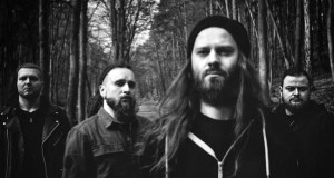 Decapitated release statement about dropped rape charges