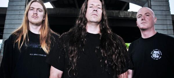 "Dying Fetus release ""Fixated On Devastation"" Video"