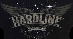 Preview: Hardline + Intuitive @ Paradise Garage