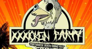 XXXicken Party festival closes band billing for 2017 edition