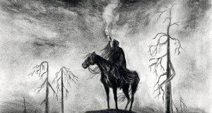 HAVUKRUUNU –  Kelle Surut Soi