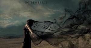 EVENLINE – In Tenebris