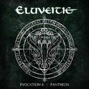 eluveitie evocation