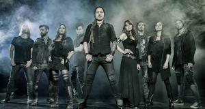 Eluveitie unveil first new studio trailer