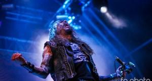 Report: Laurus Nobilis Music 2017