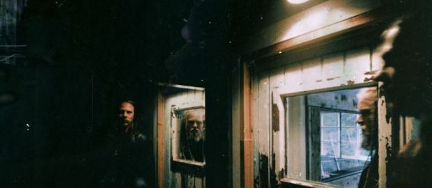 "Katla. stream single ""Hyldýpi"" and album details"