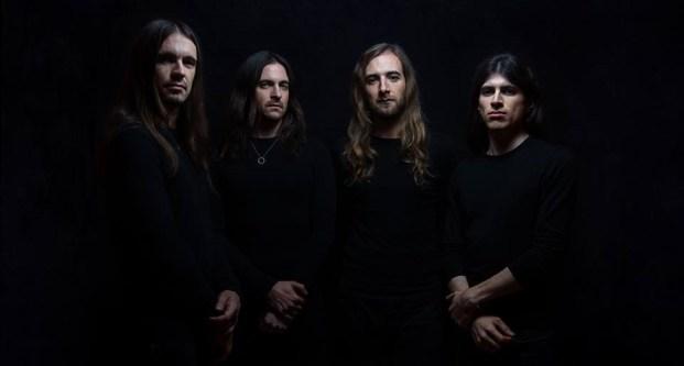 """Obscura finish recording new album """"Diluvium"""""""