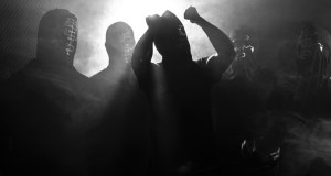 Gaerea sign with Transcending Obscurity. New album coming.