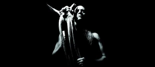 """Funeral Mist release new album """"Hekatomb"""""""