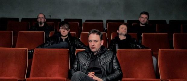 """Dark Millennium release new video """"Lovers Die"""""""
